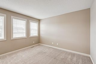 Photo 34: 68 Evanswood Circle NW in Calgary: Evanston Semi Detached for sale : MLS®# A1138825