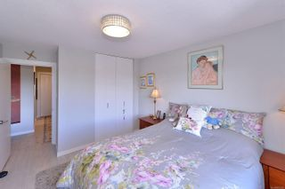 Photo 7: 316 964 Heywood Ave in : Vi Fairfield West Condo for sale (Victoria)  : MLS®# 867328