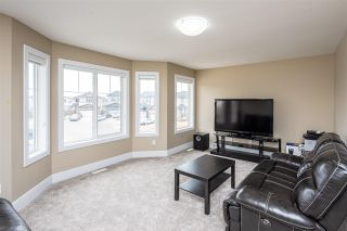 Photo 23: 3658 CLAXTON Place in Edmonton: Zone 55 House for sale : MLS®# E4241454