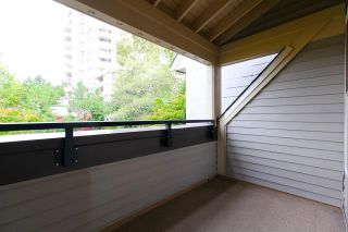 """Photo 12: 507 215 TWELFTH Street in New Westminster: Uptown NW Condo for sale in """"DISCOVERY REACH"""" : MLS®# R2313885"""