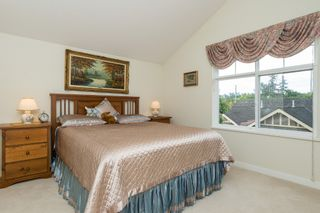 """Photo 30: 31 15450 ROSEMARY HEIGHTS Crescent in Surrey: Morgan Creek Townhouse for sale in """"CARRINGTON"""" (South Surrey White Rock)  : MLS®# R2089379"""