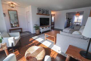 Photo 6: 347 Knowles Avenue in Winnipeg: North Kildonan Residential for sale (3G)  : MLS®# 202105529