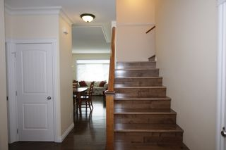Photo 24: 37 36260 Mckee Road in Abbotsford: Abbotsford East Townhouse for sale : MLS®# R2511299