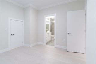 Photo 26: 4495 GARRY Street in Richmond: Steveston South House for sale : MLS®# R2567291