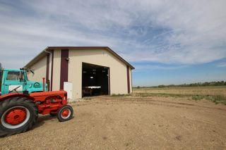 Photo 17: 51019 Range Road 11: Rural Parkland County House for sale : MLS®# E4261994