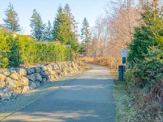 Photo 42: 5804 Linley Valley Dr in : Na North Nanaimo Half Duplex for sale (Nanaimo)  : MLS®# 863030