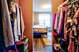 Photo 33: 1-408 4245 139 Avenue in Edmonton: Zone 35 Condo for sale : MLS®# E4234429