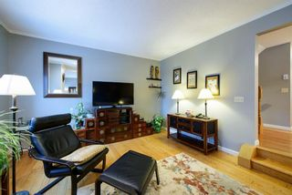 Photo 5: 30 448 Strathcona Drive SW in Calgary: Strathcona Park Row/Townhouse for sale : MLS®# A1062662