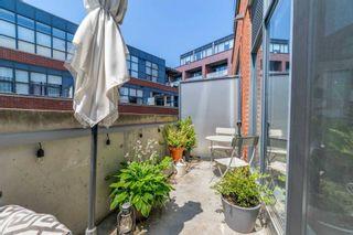 Photo 19: 401 369 Sorauren Avenue in Toronto: Roncesvalles Condo for sale (Toronto W01)  : MLS®# W5304419