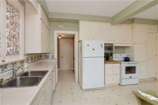 Photo 6: 17 First Avenue: Orangeville House (2-Storey) for sale : MLS®# W4220823
