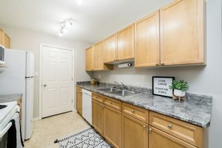 Photo 13: 11A 79 Bellerose Drive: St. Albert Carriage for sale : MLS®# E4235222