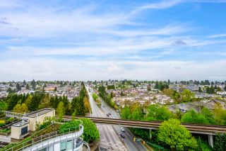 Photo 16: 1604 5515 BOUNDARY Road in Vancouver: Collingwood VE Condo for sale (Vancouver East)  : MLS®# R2571963