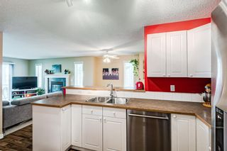 Photo 28: 16 914 20 Street SE in Calgary: Inglewood Row/Townhouse for sale : MLS®# A1128541