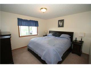 Photo 8: 25 NESBITT Avenue: Langdon Residential Detached Single Family for sale : MLS®# C3483969