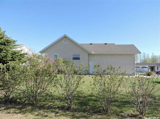 Photo 28: 29 Caldwell Drive in Yorkton: Weinmaster Park Residential for sale : MLS®# SK856115