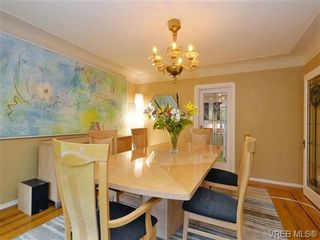 Photo 10: 2990 Rutland Rd in VICTORIA: OB Uplands House for sale (Oak Bay)  : MLS®# 719689