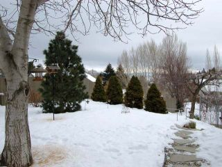Photo 25:  in Summerland: Residential Detached for sale : MLS®# 141117