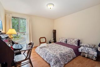 Photo 19: 1198 Stagdowne Rd in : PQ Errington/Coombs/Hilliers House for sale (Parksville/Qualicum)  : MLS®# 876234