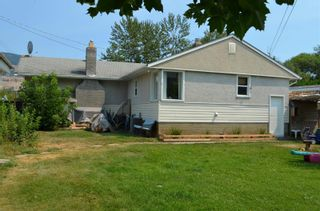 Photo 3: 3091 Reimche Road, in Lake Country: House for sale : MLS®# 10236649