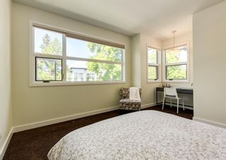 Photo 22: 3322 41 Street SW in Calgary: Glenbrook Detached for sale : MLS®# A1122385