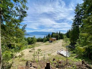 Photo 4: 292 Kault Hill Road, in Salmon Arm: Vacant Land for sale : MLS®# 10236879