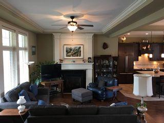 "Photo 3: 45130 NICOMEN Crescent in Sardis: Vedder S Watson-Promontory House for sale in ""GARRISON CROSSING"" : MLS®# R2055418"
