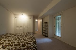 """Photo 15: 64 4001 OLD CLAYBURN Road in Abbotsford: Abbotsford East Townhouse for sale in """"CEDAR SPRINGS"""" : MLS®# R2109700"""