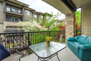 """Photo 27: 225 12258 224 Street in Maple Ridge: East Central Condo for sale in """"Stonegate"""" : MLS®# R2572732"""