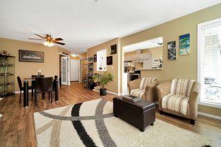 "Photo 9: 304 1132 DUFFERIN Street in Coquitlam: Eagle Ridge CQ Condo for sale in ""CREEKSIDE"" : MLS®# R2560944"