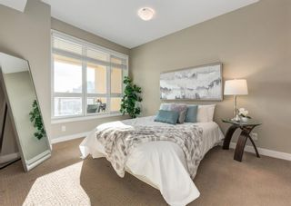 Photo 14: 603 1110 3 Avenue NW in Calgary: Hillhurst Apartment for sale : MLS®# A1087816