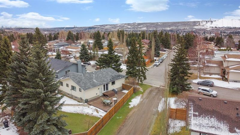 FEATURED LISTING: 303 Silver Valley Rise Northwest Calgary