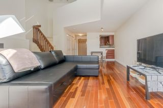 """Photo 19: 304 7471 BLUNDELL Road in Richmond: Brighouse South Condo for sale in """"CANTERBURY COURT"""" : MLS®# R2625296"""