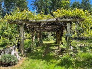 Photo 34: 1760 Seymour Rd in : Isl Gabriola Island House for sale (Islands)  : MLS®# 876978