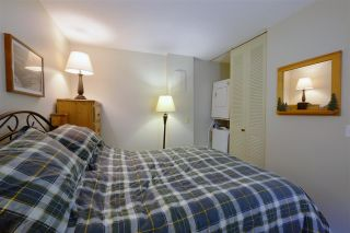 "Photo 7: 1 2032 INNSBRUCK Drive in Whistler: Whistler Creek Townhouse for sale in ""GONDOLA VILLAGE"" : MLS®# R2124542"