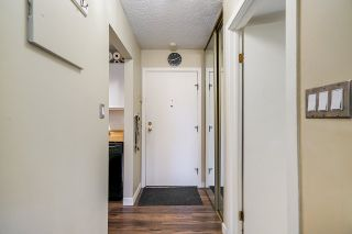 """Photo 14: 114 9101 HORNE Street in Burnaby: Government Road Condo for sale in """"WOODSTONE PLACE"""" (Burnaby North)  : MLS®# R2532385"""