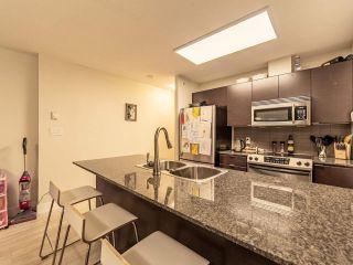 Photo 25: 2702 13618 100 Avenue in Surrey: Whalley Condo for sale (North Surrey)  : MLS®# R2543153
