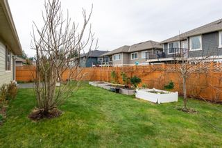 Photo 32: 922 Cordero Cres in : CR Willow Point House for sale (Campbell River)  : MLS®# 869643