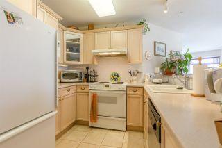 Photo 7: 308 5470 INLET Avenue in Sechelt: Sechelt District Condo for sale (Sunshine Coast)  : MLS®# R2081666
