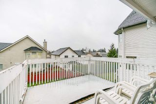Photo 30: 1405 MOUNTAINVIEW Court in Coquitlam: Westwood Plateau House for sale : MLS®# R2524826