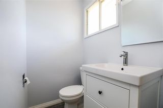 Photo 17: 116 Ginn Avenue in Dominion City: R17 Residential for sale : MLS®# 202120015