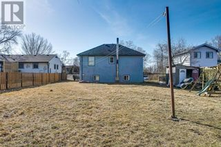 Photo 25: 304 CLYDE Street in Cobourg: House for sale : MLS®# 40085139