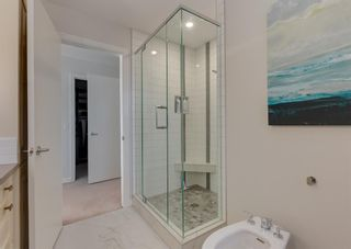 Photo 33: 96 Willow Park Green SE in Calgary: Willow Park Detached for sale : MLS®# A1125591