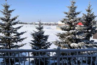 Photo 3:  in Edmonton: Zone 53 Carriage for sale : MLS®# E4227917