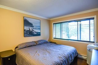 Photo 11: 7368 MURRAY Street in Mission: Mission BC House for sale : MLS®# R2098459