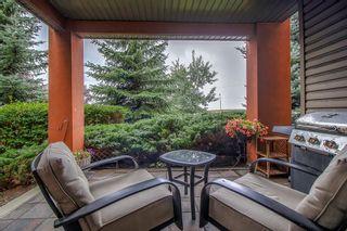 Photo 21: 147 2727 28 Avenue SE in Calgary: Dover Apartment for sale : MLS®# A1140402