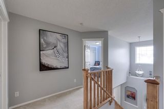 Photo 21: 157 Tuscany Meadows Close NW in Calgary: Tuscany Detached for sale : MLS®# A1094532