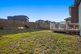 Photo 40: 3119 WINSPEAR Crescent in Edmonton: Zone 53 House for sale : MLS®# E4266407