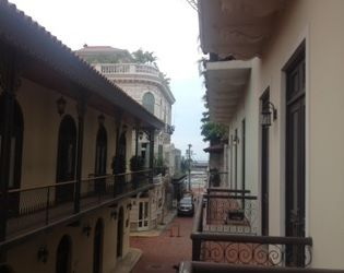 Photo 2: 2 Bedroom apartment in Casco Viejo for sale