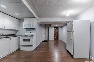 Photo 15: 3226 Massey Drive in Saskatoon: Massey Place Residential for sale : MLS®# SK860135