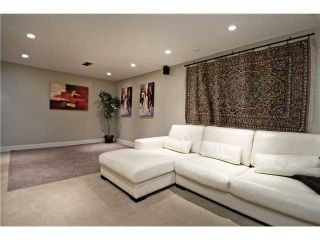 Photo 15: 3216 LANCASTER Way SW in Calgary: Lakeview House for sale : MLS®# C3654257